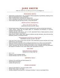 excellent resume templates free downloadable resume templates resume genius