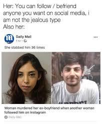 Murder Meme - 25 memes about murder murder memes