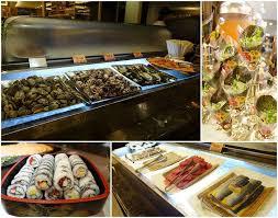 cuisine 駲uip馥 haut de gamme cuisine brico d駱ot prix 100 images cuisine 駲uip馥 violet 100