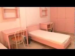 chambre foyer chambres à trois foyer el ikbel