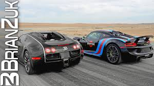 car bugatti 2016 bugatti veyron car models cars for good picture