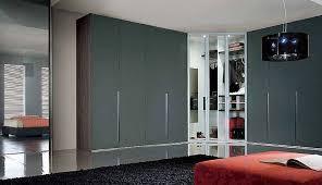 Modern Bedroom Cupboard Designs Decoration Modern Bedroom Cupboard Designs With Cupboard Design