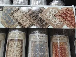 Safavieh Rugs Area Rugs Costco Pulliamdeffenbaugh Regarding Safavieh Rugs