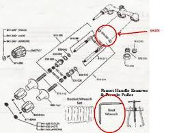 leaking bathtub faucet how to fix an bathtub faucet replacement old leaking faucet simple