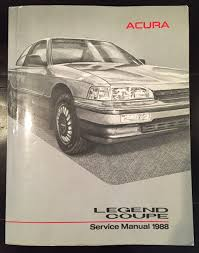 cheap acura legend car parts find acura legend car parts deals on