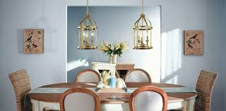Kichler Dining Room Lighting Pendant Lighting Inspirations Kichler Lighting