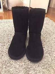 ugg boot sale moorabbin 35 jpg