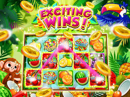 slots vacation free slots android apps on google play