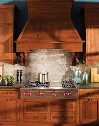 mission style kitchen cabinet doors our cabinetry dura supreme cabinetry kitchen styling