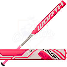 worth legit slowpitch softball bat worth legit hd52 slowpitch softball bat jeff reload sblhja