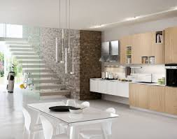images cuisines modernes collection cuisines modernes cuisine design cuisine arredo