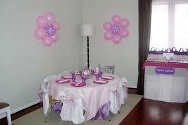 princess wall decorations beautiful princess birthday