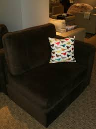 Used Lovesac Throw Pillows Lovesac Omaha