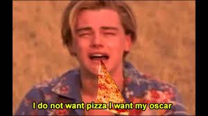Leonardo Dicaprio Memes - in memoriam leonardo dicaprio oscars meme youtube