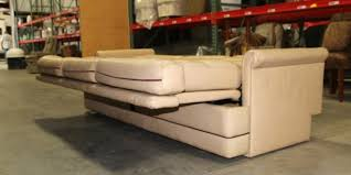Rv Sleeper Sofa Air Mattress Cer Sleeper Sofa Home And Textiles