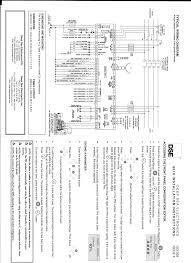深海dse8610说明书 文档库