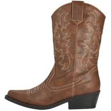 womens cowboy boots target thank you target for cheap and cowboy boots these are
