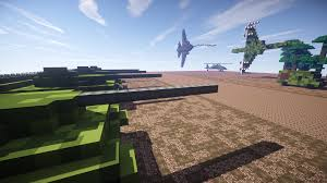 minecraft dump truck minecraft creations including fighter jets luxury yachts