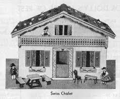 as 7 melhores imagens em victorian dollhouse no pinterest casa