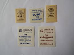 chambre de commerce de bergerac 1960 1970 strike sts epinal st dié bergerac