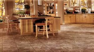 kitchen vinyl flooring ideas kitchen vinyl flooring i like the flooring and also think