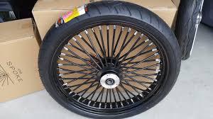 motorcycle wheels u0026 tyres vehicle parts u0026 accessories