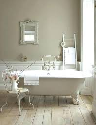shabby chic bathroom decor u2013 homefield