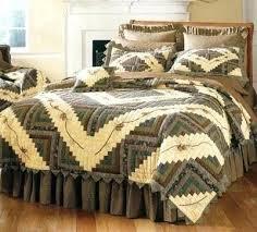 Rustic Bedroom Bedding - rustic bedding quilts u2013 boltonphoenixtheatre com
