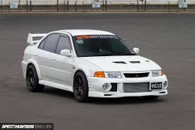 subaru evo modified dryden evo6 3794 speedhunters