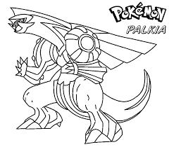 pokemon coloring pages lugia legendary pokemon coloring pages lugia 463 legendary pokemon