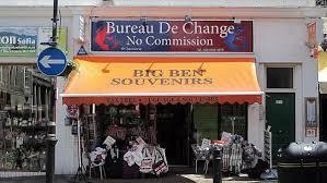 bureau de change evry 30 luxury bureau de change essonne localsonlymovie com