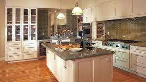light maple shaker cabinets maple shaker kitchen cabinets honey shaker cabinets maple shaker