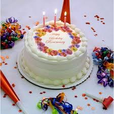birthday cakes delivered in san francisco image inspiration of