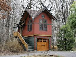tiny homes nj creative design tiny home builders nj new jersey home design ideas