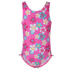 popular one piece swimsuit flower designs buy cheap one piece