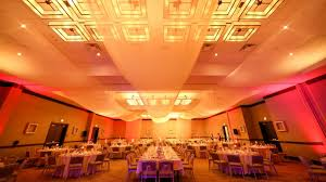 100 floor plan wedding reception personal touch catering