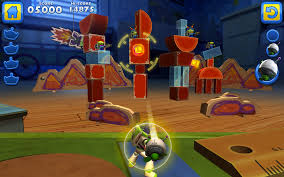 Home Design Story Game For Android by Amazon Com Toy Story Smash It Appstore For Android