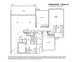 28 woodhaven floor plan woodhaven brian yee group property woodhaven floor plan woodhaven floor plan floor home plans ideas picture