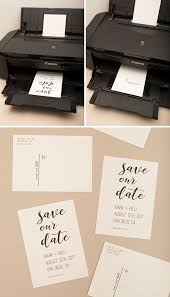 Save The Date Envelopes Best 25 Printable Save The Date Envelopes Ideas On Pinterest