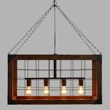 Lighting For Ceiling Pendant Lighting Light Fixtures Chandeliers World Market