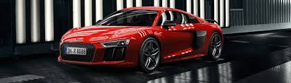 audi approved repair centres glasgow audi repair centre expert audi servicing