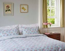 Best Cath Kidston  Images On Pinterest Cath Kidston - Cath kidston bedroom ideas