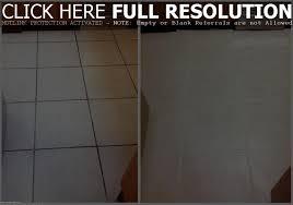 how to clean kitchen tile floor srenterprisespune com