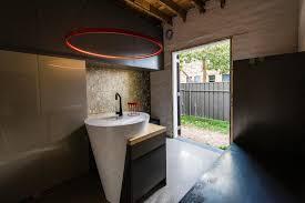 Interior Design Names Styles Kitchen Decorating Simple Kitchen Design Kitchen Style Names