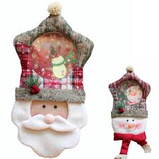Christmas Decoration For Home Online Buy Wholesale Christmas Decorations China From China