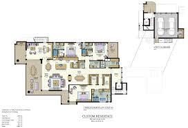 unusual design 7 hearthstone home floor plans omaha chase plan