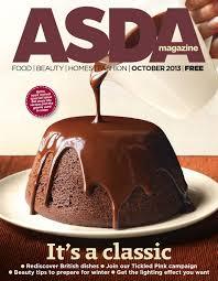 asda magazine october 2013 by asda issuu