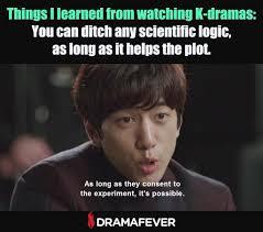 Internet Drama Meme - 953 best k drama memes images on pinterest drama korea korean