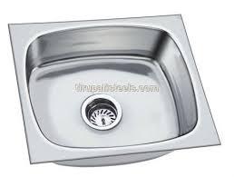 Kitchen Sink Manufacturer In DelhiModular Kitchen Sink Supplier - Kitchen sink manufacturers