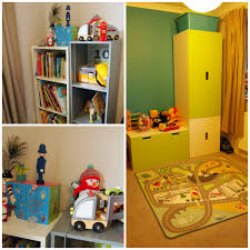 ikea kids room decor interior design